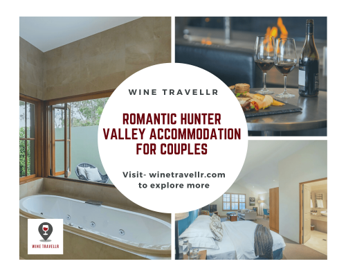 Romantic-Hunter-Valley-Accommodation-For-Couples.png