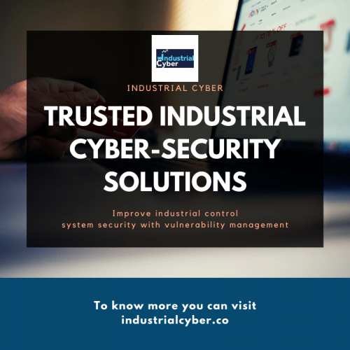 OT is common in Industrial Control Systems (ICS) such as a SCADA System. Find out top practices for protecting against harmful applications and cyber intrusions.