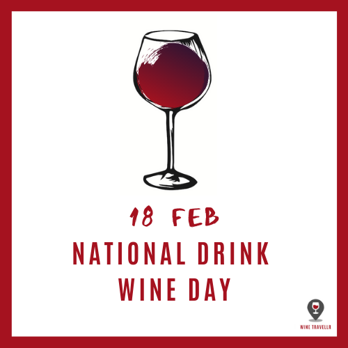 National-Drink-Wine-Day_Wine-Travellr.png