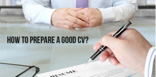 How-to-prepare-a-good-CV.jpg