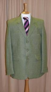 Estate-Tweed-Jacket.jpg