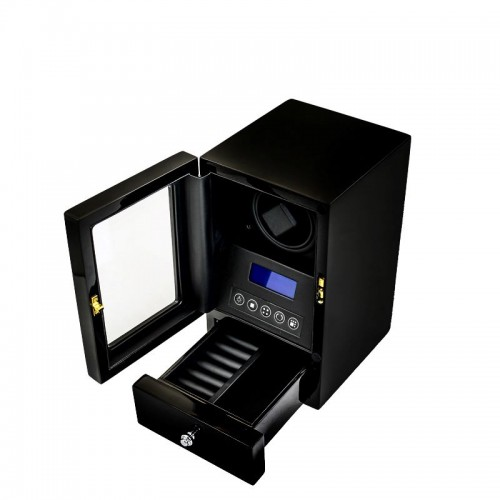 Watch-Winder---Watch-Winder-Supplier.jpg