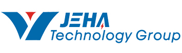 Battery-Charger---JEHA-TECHNOLOGY.jpg
