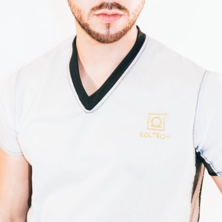 Vitamin-D-Shirt-For-Men.jpg