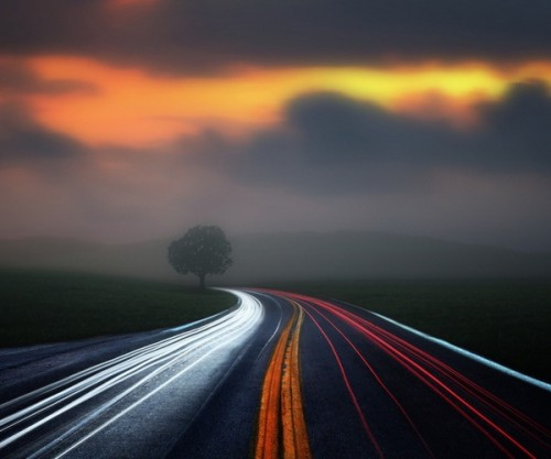 Abstract-Road.jpg