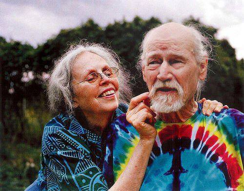 Hippie-Couple.jpg