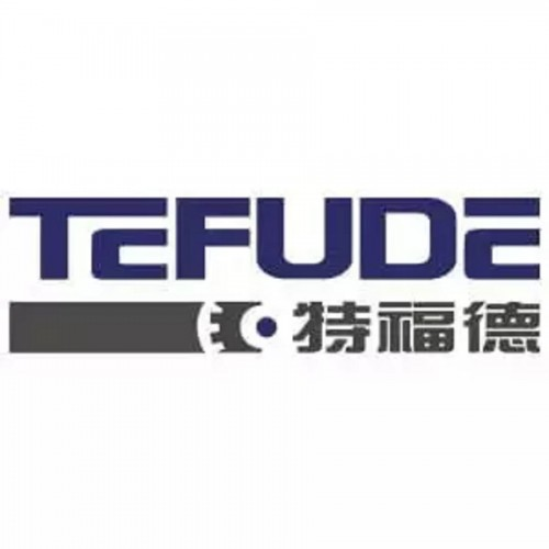Foshan-TEFUDE-Automation-Science--Technology.jpg