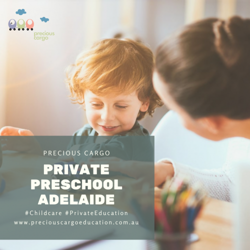 Private-Preschool-Adelaide.png