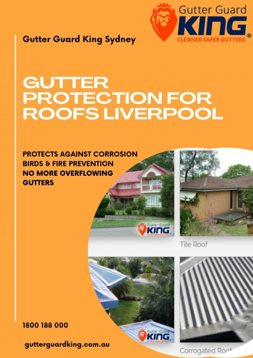 Gutter-Guard-King-Sydney.jpg