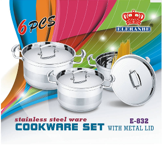 Best-Nonstick-Stainless-Steel-Cookware-Sets-OEM.png