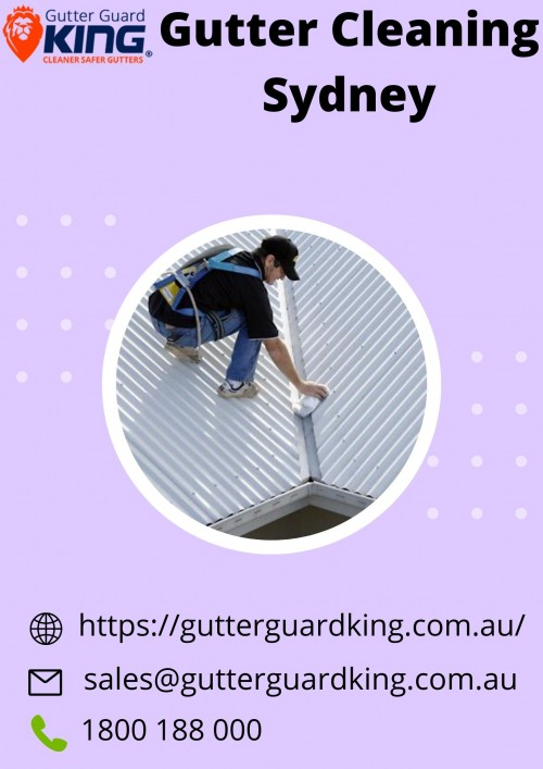 Gutter-Cleaning-Sydney.jpg