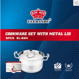 Screenshot-2021-07-16-at-14-46-34-Best-Nonstick-Stainless-Steel-Cookware-Sets-OEM.png