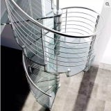 Spiral-Staircase-With-Metal-Railing.png