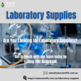 Laboratory-Supplies.png