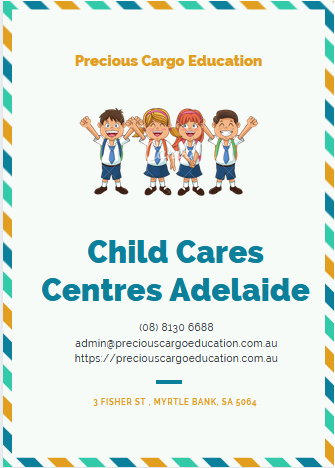 Child-Cares-Centres-Adelaide.png