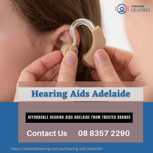 Hearing-Aids-Adelaide.png