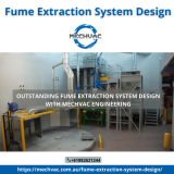 Fume-Extraction-System-Design.png