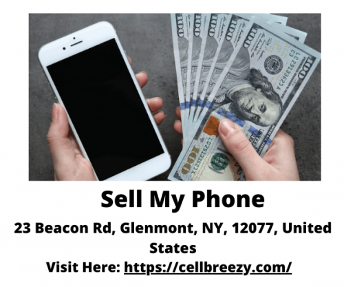Sell-My-Phone.png