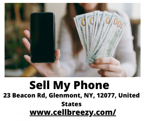 Sell-My-Phone-1.png