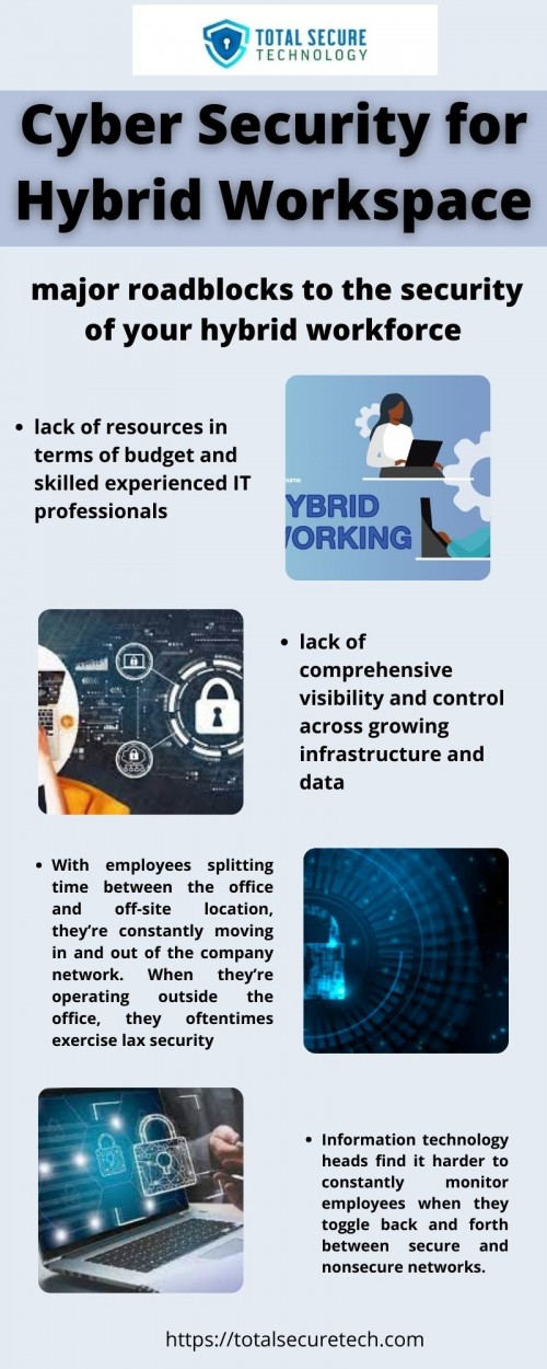 Consulting-industry-overview-2.jpg