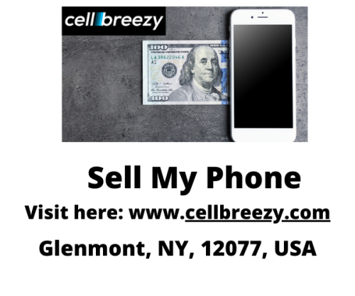 Sell-My-Phone-2.png
