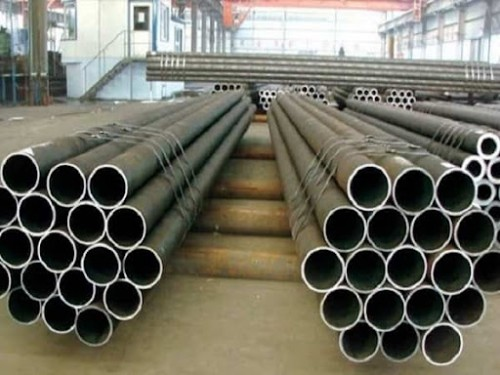 Hollow-section-pipe.jpg