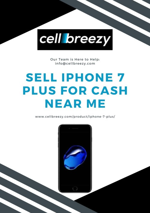 Sell-Iphone-7-Plus-For-Cash-Near-Me.jpg