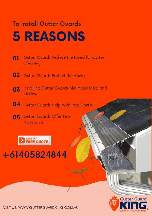 5-Reasons-To-Install-Gutter-Guards.jpg